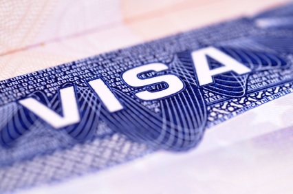 Thai Visa -- American Lawyer in Phuket